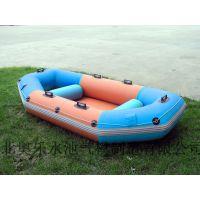 厂家批量直销充气漂流艇皮划艇☆销售热线18071376800☆