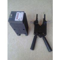 放热焊接模具的高效率高质量