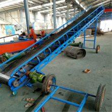 供应供应水泥厂输送带、煤矿皮带机变频节能改造A88