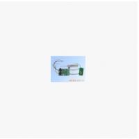 中望科技ZW810喷塑设备 配件主机 调节板