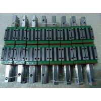 销售高组装HGH25CA导轨规格四方HGH25CA滑块型号江西萍乡报价