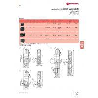 供应正品原装诺冠VM10阀岛VM100804649上海代理