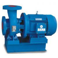 北京望京卧式热水管道泵安装|管道离心泵维修保养方法|上海东方管道泵销售