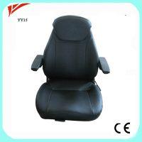 供应徐工工程起重机座椅/矿山机械座椅