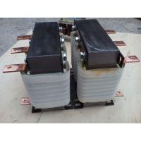 晨昌 380V三相交流280KW输出电抗器CXL-700A/1%T 铜箔 温升低 噪音小