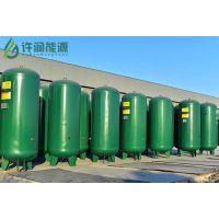 特种压力容器 钢制管壳式换热器 低温绝热压力容器