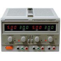 直流稳压电源价格 HY3005F-2