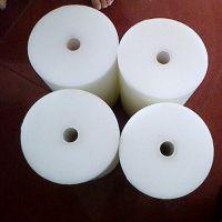 打印机专用海绵消耗材料 复印机专用海绵吸水材料 一体机吸墨海绵片