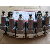 HAWE哈威液压泵SC047R现货供应
