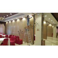 十堰市包安装会议室移动屏风隔断厂家