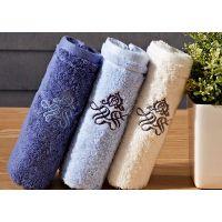 洗浴专用毛巾批发价格