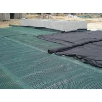 供三明车库底板滤水板(屋顶绿化疏水板)厂家