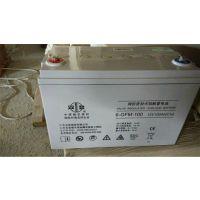 双登蓄电池6-GFM-200双登蓄电池12v200ah价格