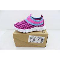 韩版库存童鞋低价男女儿童通用网鞋运动鞋低价处理