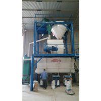 大张强胜(已认证)_干粉砂浆设备_干粉砂浆设备型号