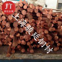厂家特价供应C14500碲铜免费样品