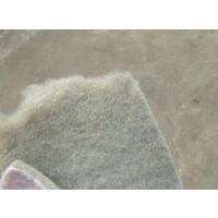 营养土工布,生态修复工程必备帮手