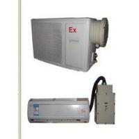 保定石家庄一工电气bxk防爆控制箱 电梯电气控制柜 进水处理方法