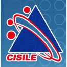 2017第十五届中国国际科学仪器及实验室装备展览会(CISILE)