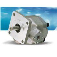 HYDROMAX齿轮泵|台湾新鸿齿轮泵|新鸿油泵系列现货批发