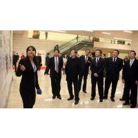 广州会展公司提供各类型展会主场管理服务
