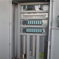 郑州创信实惠的PLC控制柜CX-PLC-02