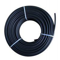 批发太阳能发电系统专用直流电缆,光伏电线电缆,6平方,4平方,2.5平方