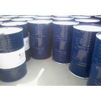 广西聚氨酯脱模剂|桂林聚氨酯脱模剂|柳州聚氨酯脱模剂