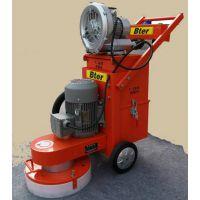 环氧地坪打磨设备、自流平打磨设备、PVC铺装工具