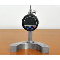 成功便携式超声波振幅参数测量仪
