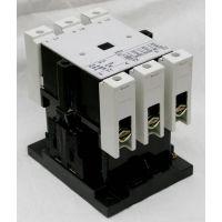 广州现货西门子接触器3TF4922-0XM0