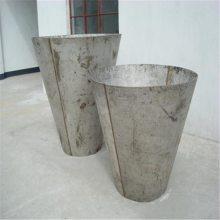卷管 卷管厂家 乾胜牌直缝焊管 碳钢材质Q235B