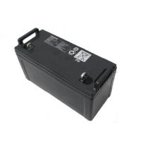 松下蓄电池LC-P12100ST/沈阳松下蓄电池12V100AH/UPS电源专用,正品保障