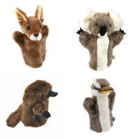 西安市毛绒玩具厂家西安市毛绒玩具生产厂家长毛绒制作