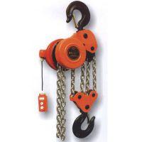 群吊环链葫芦/DHP型环链电动葫芦