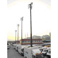 琛宝厂家直供北京电动升降杆一年包换三年保修