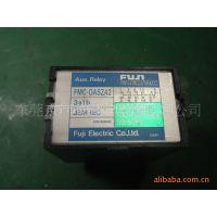 特价供应 日本富士 FMC-OASZ42 2a2b/4a继电器