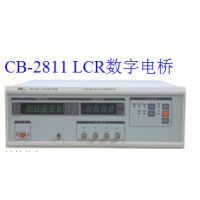 测之宝LCR数字电桥CB-2812数字LCR电桥CB 2812