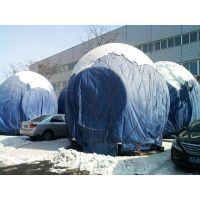 苏州蓬布厂 湖北篷布 防雨布篷布 遮雨布 防雨布规格