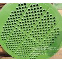 U型管换热器管束防腐LX-06