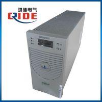 充电模块ER22010/T艾默生