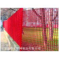 专供钢格栅板护栏,碳钢热镀锌,防腐耐用   生产厂家,烨宏公司