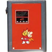 供应高效节能电暖器
