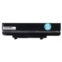 戴尔笔记本电池 Inspiron 1320系列 宏硕伟厂家直销 原装兼容电池