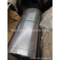 聊城金鑫长期销售Q345带钢、65Mn带钢 优质带钢 量大优惠