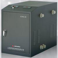 空压机余热回收-空压机热能转换器-空压机热水机
