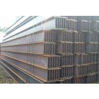H型钢|津西莱钢一级代理商|新疆H型钢|质量过硬,H型钢优惠中