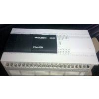 MITSUBISHI三菱PLC FX2N-48ET-D编程软件