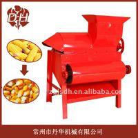 专业制造谷物专用脱离设备,玉米脱粒机