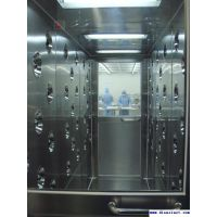 《货淋室/浩翔净化科技货淋室/货淋室价格/电子厂,食品厂/货淋室》